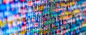 Big Data: What Does it Really Mean for the Financial Sector?