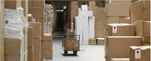 First B2B Marketplace in Asia for Excess Inventory