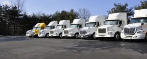 Omnitracs Launches FleetScience Digital Hub for Transportation and Logistics Industry