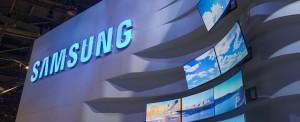 Samsung SDS Enters Vietnam