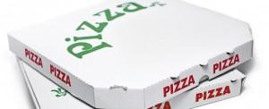 Plain Packaging Legislation: A Slippery Slope?