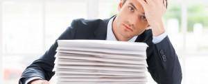 Going Paperless for Better Customer Service