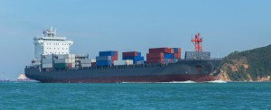 Economic Depression Compounds Woes of Med-U.S. Carriers