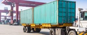 C & V Trucking Is Now Part of RoadOne IntermodaLogistics