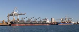 C.H. Robinson Acquires APC Logistics