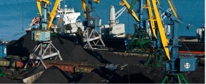 Post Mortem: Autopsy of a Dead Coal Port Deal