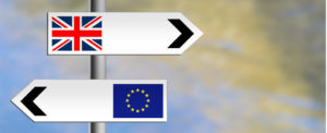 Task Force to Oversee Britain's European Union Exit