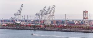 MARAD Transfers Former Navy Property to City of Long Beach