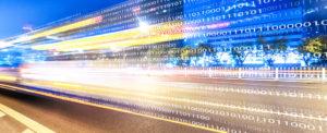 Innovative Supply Chain Partnership to Achieve LTL Connectivity