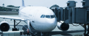 Air Charter Service: Steady Growth In Charter Volumes