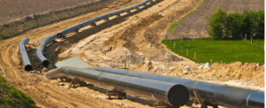Gas Interconnector Between Finland and Estonia Ends Energy Isolation