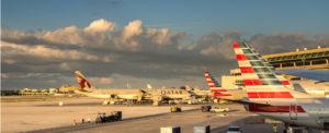 Miami To Launch Ocean-To-Air Perishables Transshipments