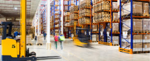 Transportation and Logistics Companies Can Achieve Profitable Growth