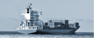Ports Support Nitrogen Emission Control Areas for North and Baltic Seas