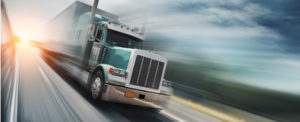 Echo Global Logistics Integrates Command Transportation