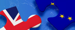 Brexit—Implications for UK and European Sanctions Policy