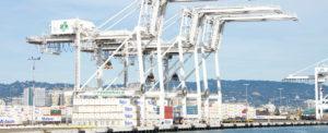 $33 Million in Grants to PortMiami