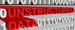 Big Data = Big Changes in Logistics, Transportation