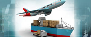 Airforwarders Association Urges Infrastructure Investment in First 100 Days