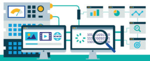 All About Big Data Analytics Tools