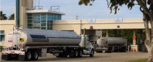 Port Manatee Fuel Operations Expanding