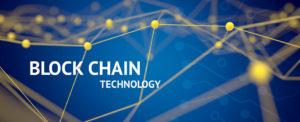 Dutch Logistics Consortium to Explore Blockchain Technology