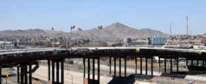 Morrison Express Offering FTZ Expertise in El Paso