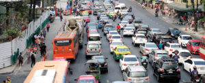 Mineta Transportation Institute Secures $10.5 Million in Grants