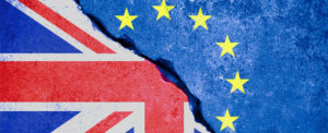 Brexit Stops European Recovery in its Tracks