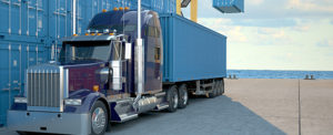 FOUR THINGS TO THINK ABOUT WHEN HIRING A DRAYAGE CARRIER