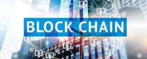 Chinese Logistics Industry Enters Blockchain Era