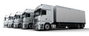 Fleet Operators Shifting to Shorter Asset Lifecycles