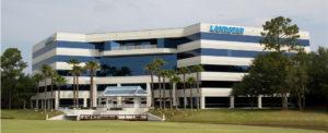 Landstar Moves to New U.S.-Mexico Logistics Center