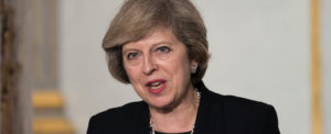 Brexit: Will Parliament Ratify Government's Plan?