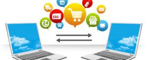 Retailers: Invest in Digital Offerings