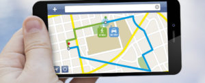 New Multi-Route Software Features
