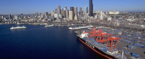 BREAKING NEWS: Objection to Hanjin Northwest Terminal Sale