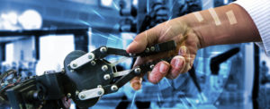 Nearshoring, Labor, and Automation