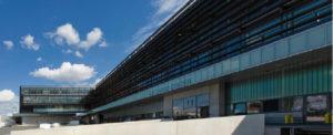 Vienna Airport Expanding Air Cargo Center