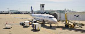 Amazon Building Air Cargo Hub in Northern Kentucky