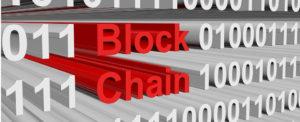 Blockchain Unlocks New Possibilities for Enterprise Supply Chains