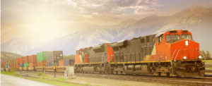 The Secret Behind Asset-Based Intermodal Providers