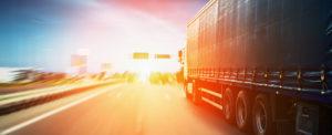 Inbound Freight