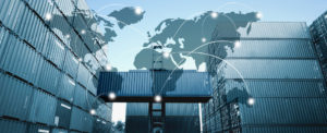 Policy Uncertainty Weighs on World Trade