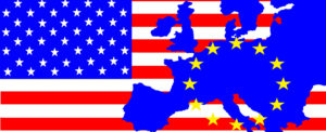 Is the EU Really That Important to US Interests?