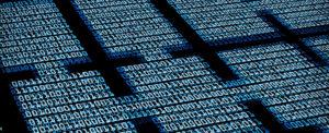 WATCH Blockchain Technology and International Trade