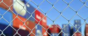 Tips for Managing Trade Bans and Restrictions