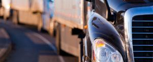 EPA Announces Grants to Reduce Diesel Emissions