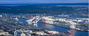 FY2017 Omnibus Appropriations Bill Will Help America's Ports