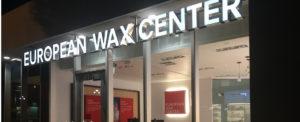 XPO Logistics Launches Third Logistics Hub for European Wax Center